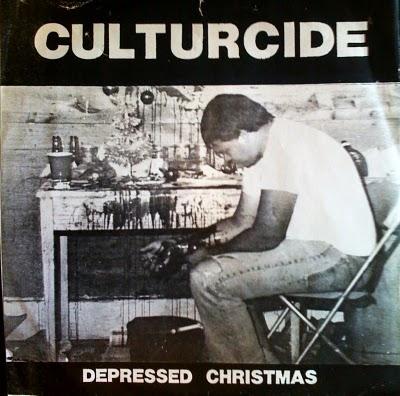 culturcide christmas