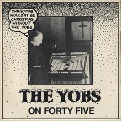 yobs christmas