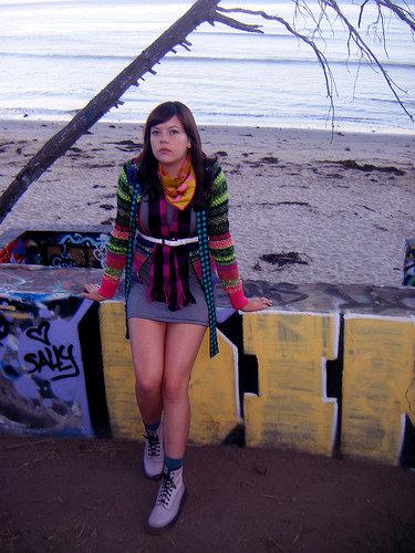 kcsb beach