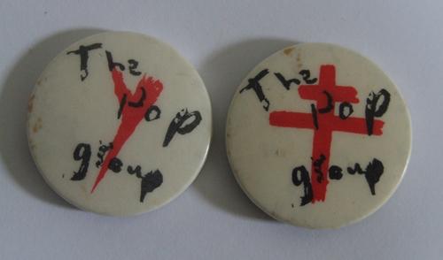 post punk pins 3
