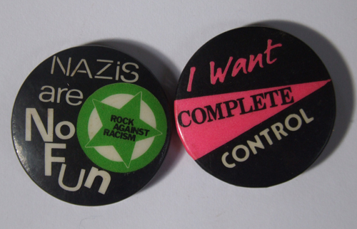 post punk pins 5
