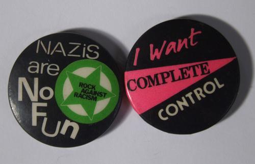 post punk pins 5