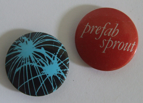 post punk pins 6