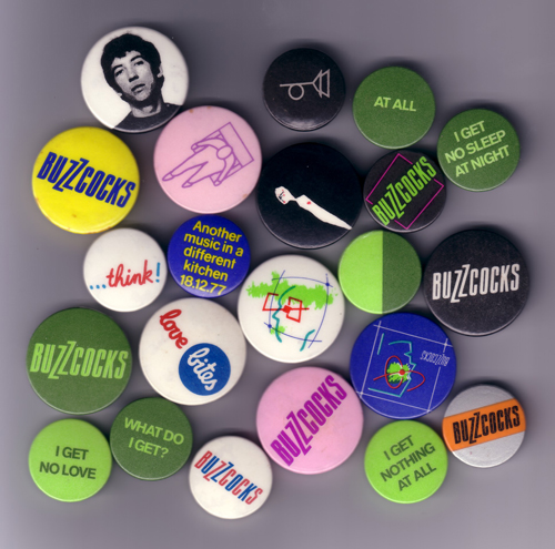 post punk pins 7