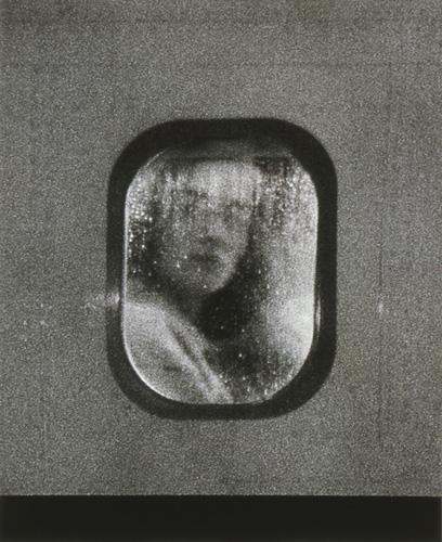 schabel passengers 1