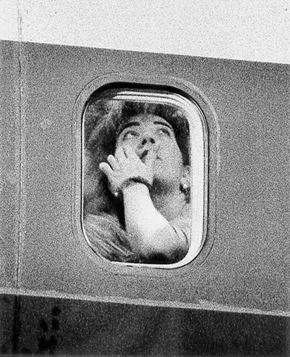 schabel passengers 2