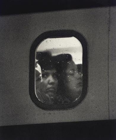 schabel passengers 3