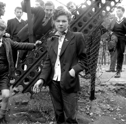 teddy girls 1