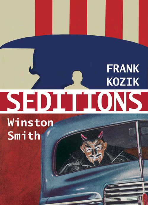 Seditions_front_F