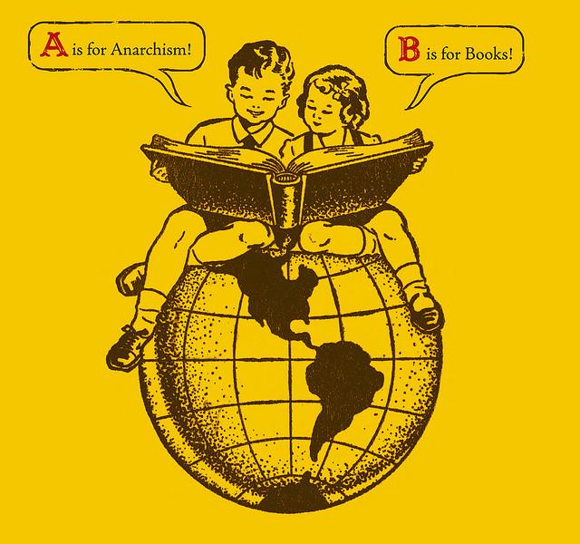 anarchist 1