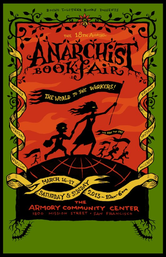 anarchist 2