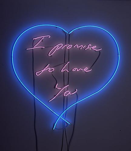 emin love you