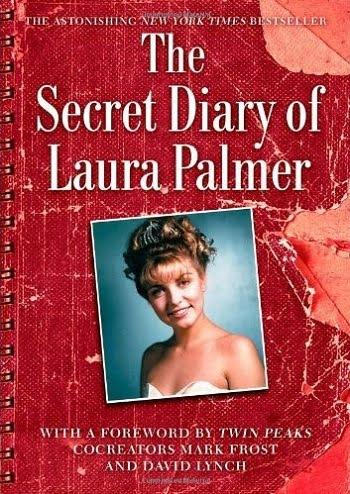 laura palmer diary