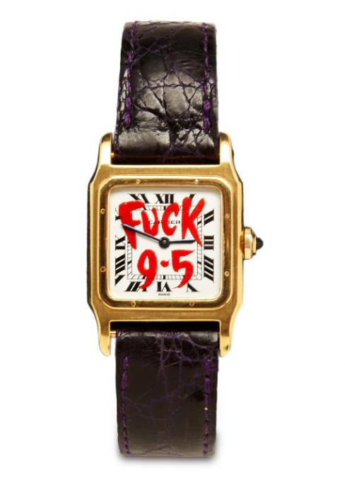 mo watch