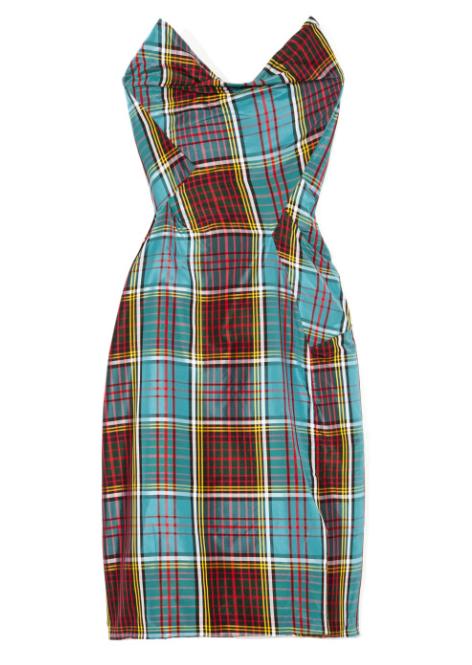 moda operandi westwood dress