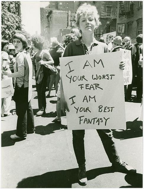 pride 1970