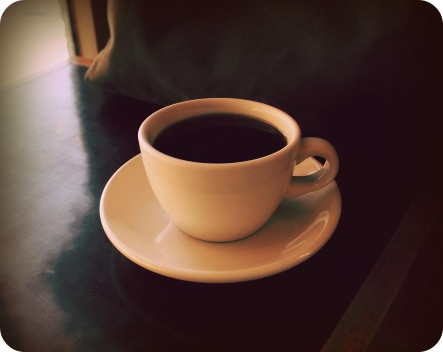 tp coffee