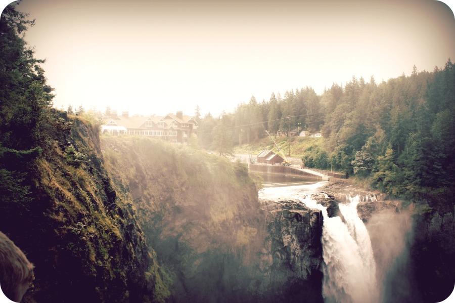 tp falls