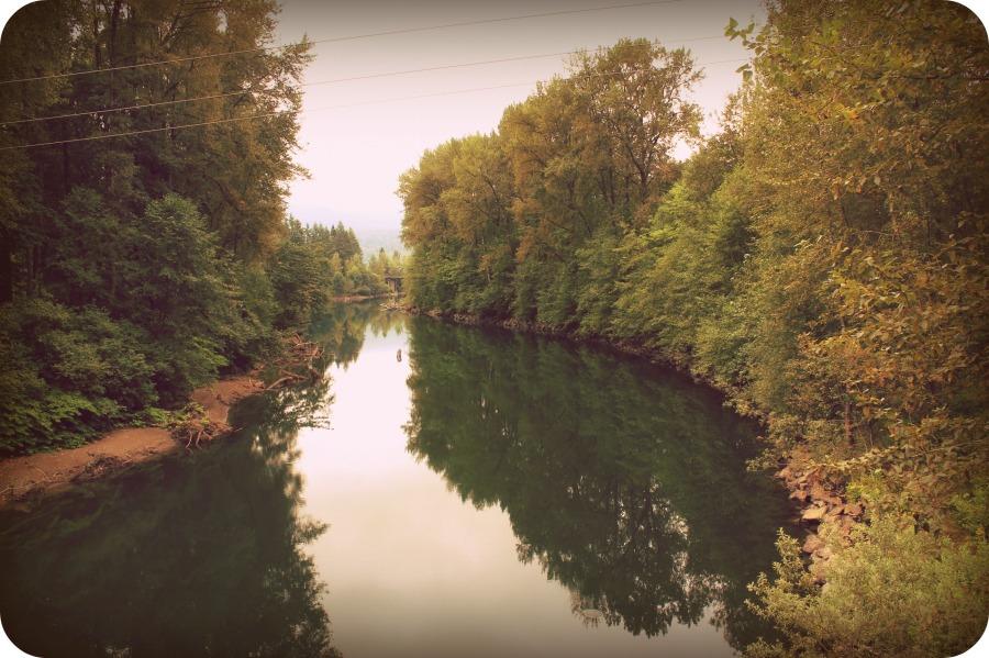 tp river
