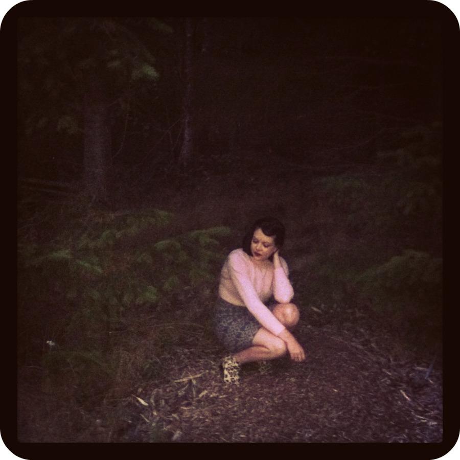 tp woods