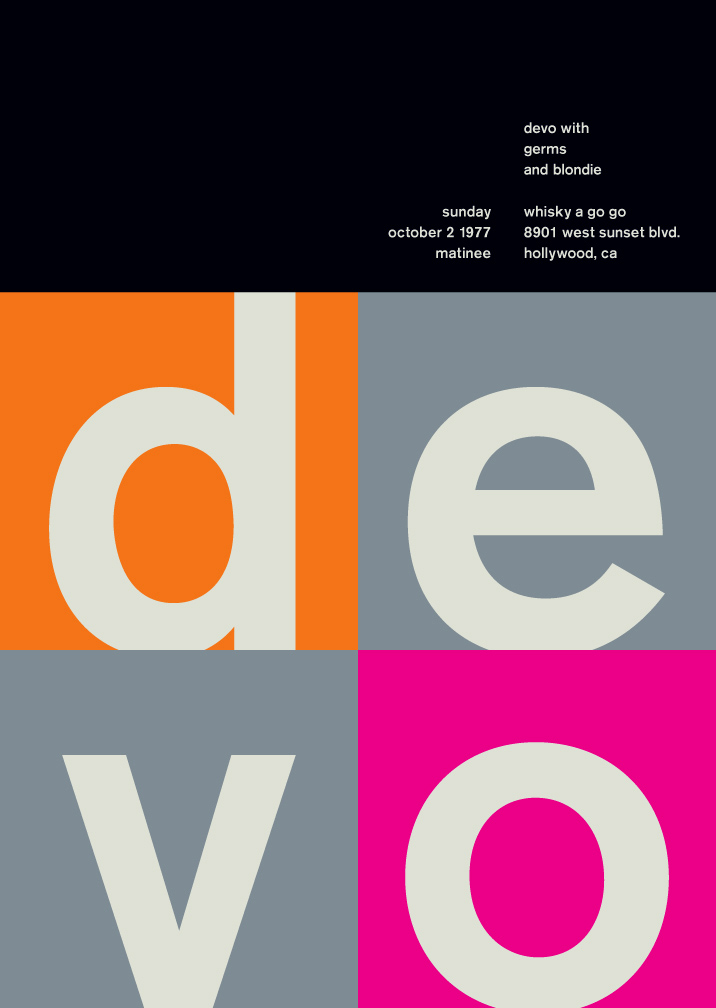 swissted devo