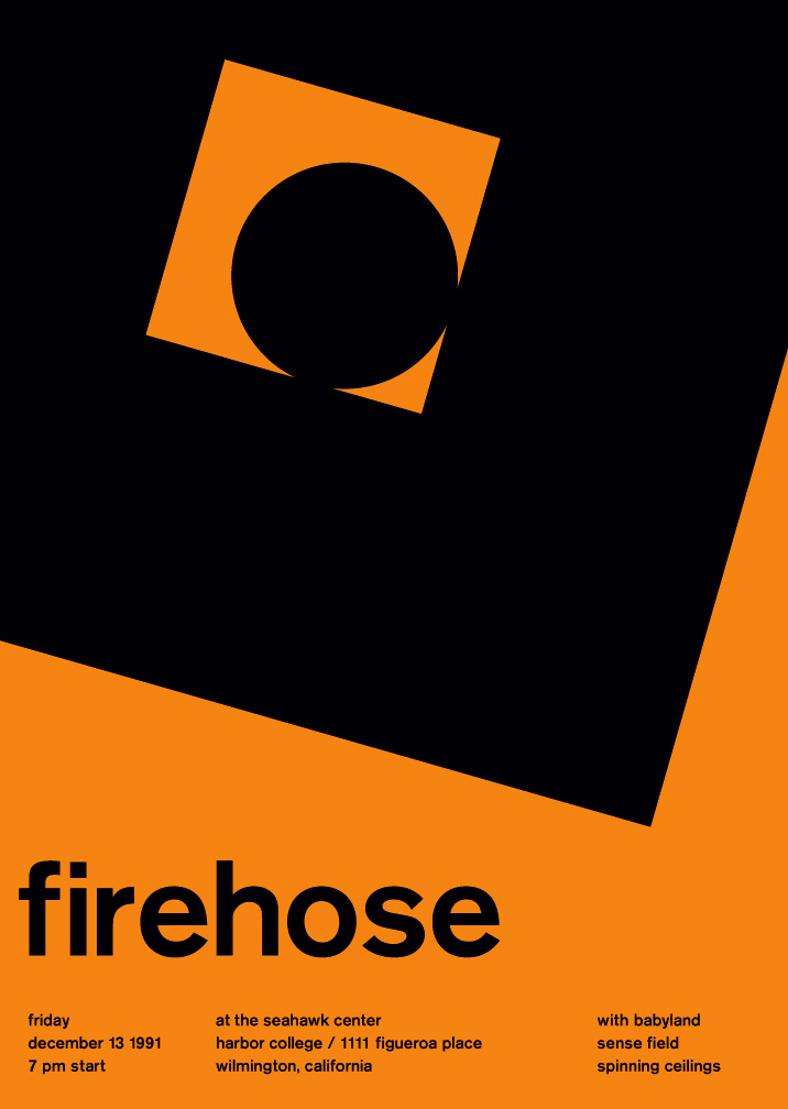 swissted firehose