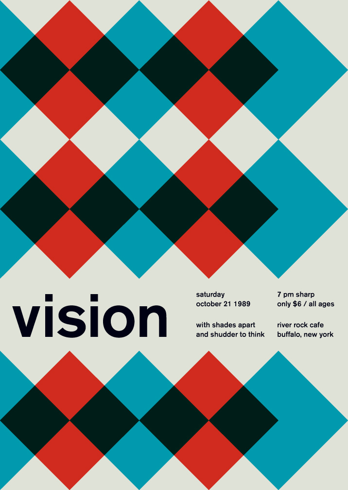 swissted vision
