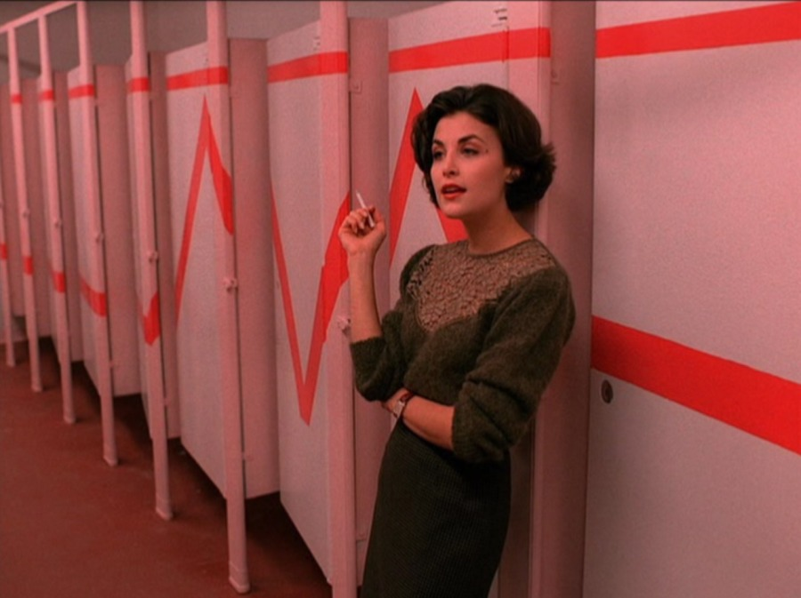 suckers audrey horne smoking