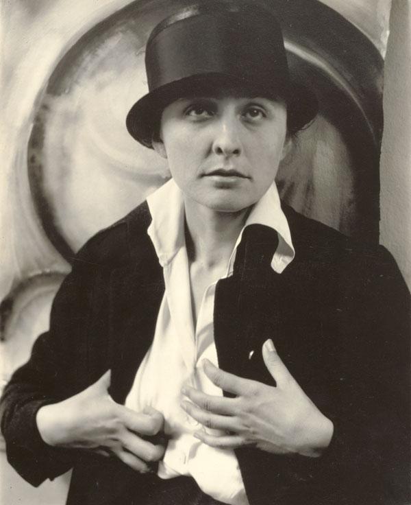 artist georgia o keefe alfred stieglitz 1918