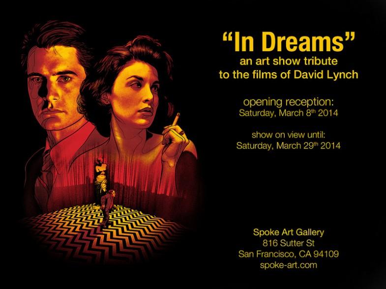 in-dreams-david-lynch-spoke-art-785x588